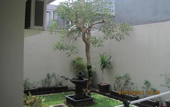 zen garden ideas designs garden gate design ideas english garden design ideas #Garden