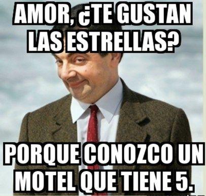 Memes De Amor Chistosos 1 Happy Birthday Meme Happy Birthday Funny Birthday Humor