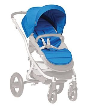 The 25+ best Britax canopy replacement ideas on Pinterest | Pack and play Toddler activity bags and Kids smart  sc 1 st  Pinterest & The 25+ best Britax canopy replacement ideas on Pinterest | Pack ...