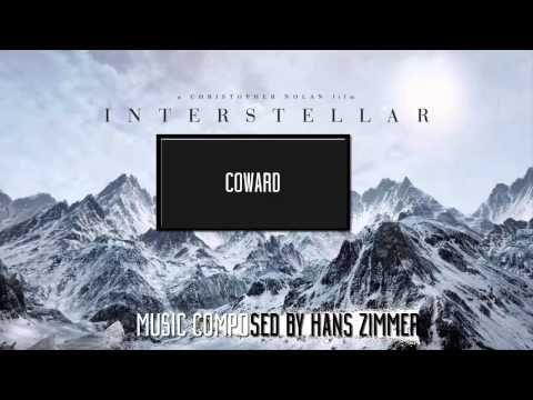 Hans Zimmer - Interstellar (Original Motion Picture Soundtrack) [Deluxe ...