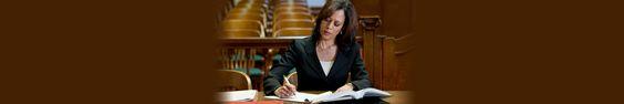 Truth, Transparency, & Trust in Law Enforcement - Kamala Harris