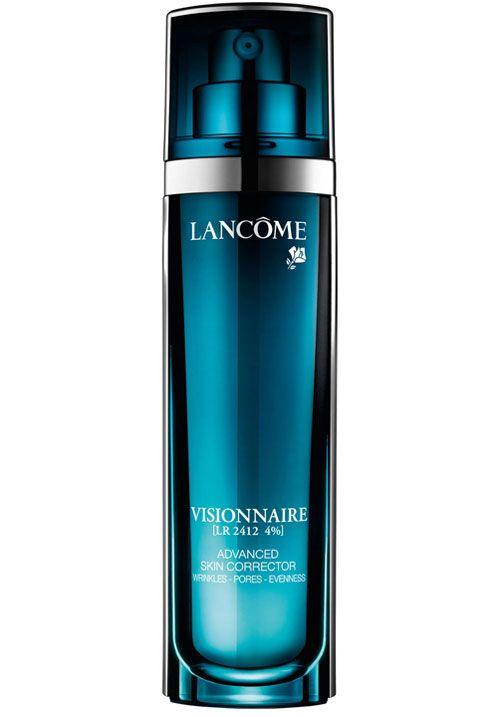 Skin Care / Lancôme / Visionnaire