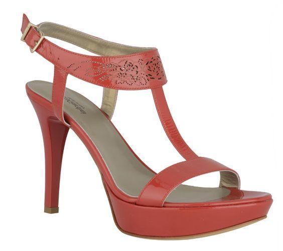 Sandali eleganti art.9021