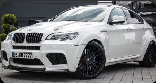 Pin By Bryan Jones On Bmw Bmw Bmw X6 Car Model