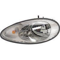Cheap Mercury SABLE 1996-1999 Headlight Left - Driver sale