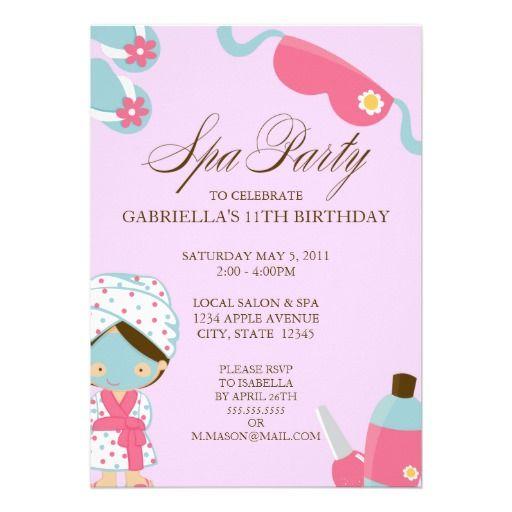 Childrens Birthday Invites was adorable invitations template