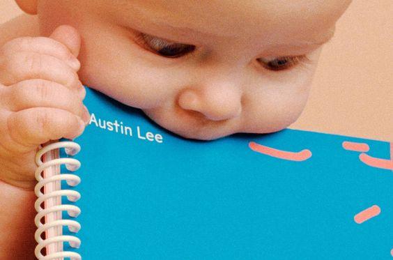 Austin Lee. Spheres