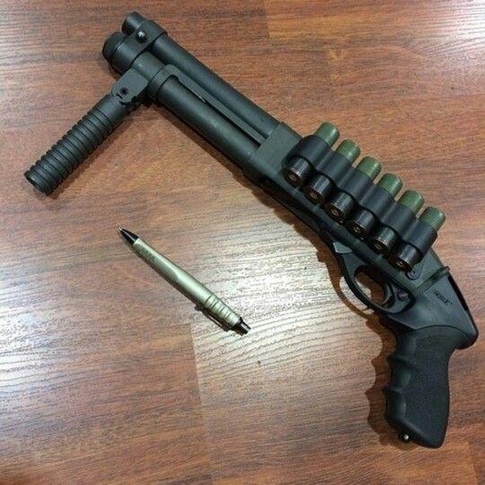 Suburu remington 870 super shorty 1946 20c arms shotguns pinterest