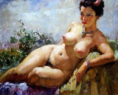 nude paintings lindsay nude lindsay s art lindsay google lindsay