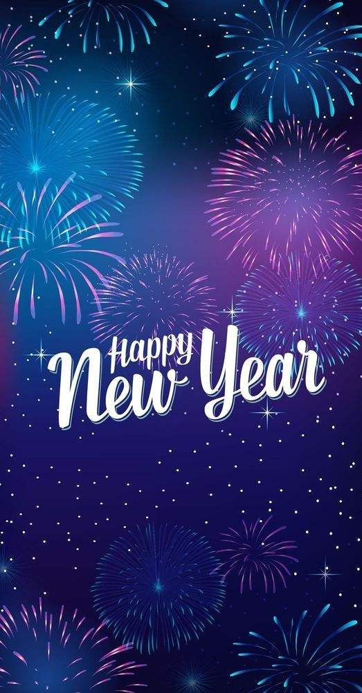 New Years Eve Background Wallpapers Hd Wallpaper 2020 Happy New Year Wallpaper Happy New Year Background Happy New Year Images