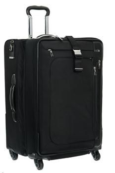 Tumi Arrive 25065 Camden Valise 4 Roues 1245€