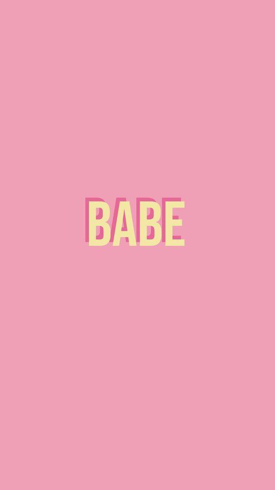 Pastel Pink Life Pastel Aesthetic Pretty Girly Pink Aesthetic Girly Apart Em 2020 Fundos Com Citacoes Ideias De Papel De Parede Papel De Parede Wallpaper