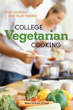 friend of mine has this, need to get this!! Loads of easy, healthy great recipes for the college kid.
