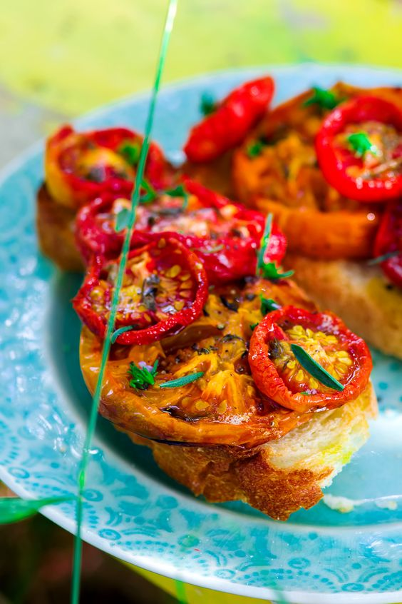 bruschetta-with-tomato.8