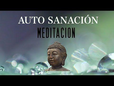 Meditación Guiada Para Sanarte Mindfulness Auto Sanación Cuerpo Mente Y Alma Youtub Meditacion Guiada Para Sanar Meditaciones Guiadas Como Sanar El Alma