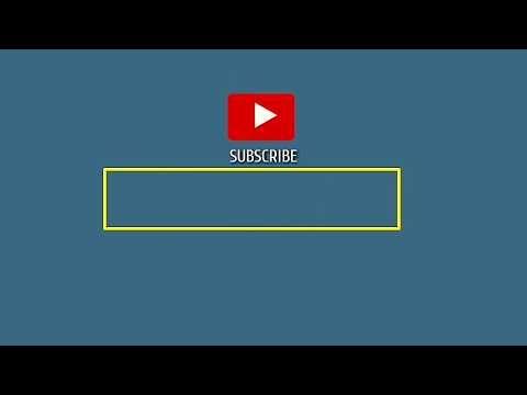 Intro No Text No Copyright Free To Use 13 Youtube In 2020 Intro Youtube Youtube Editing Intro