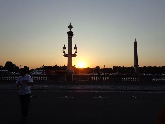 Hast du eine Reise nach Paris geplant? Wir haben die Top 10 Sehenswürdigkeiten.