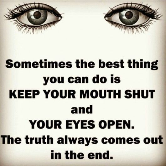 Familyquotes Estranged Family Quotes Funny True Quotes Deep Thought Quotes Amazing Inspirational Quotes