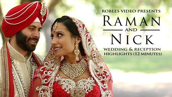 Dancer satish and swathi wedding bands