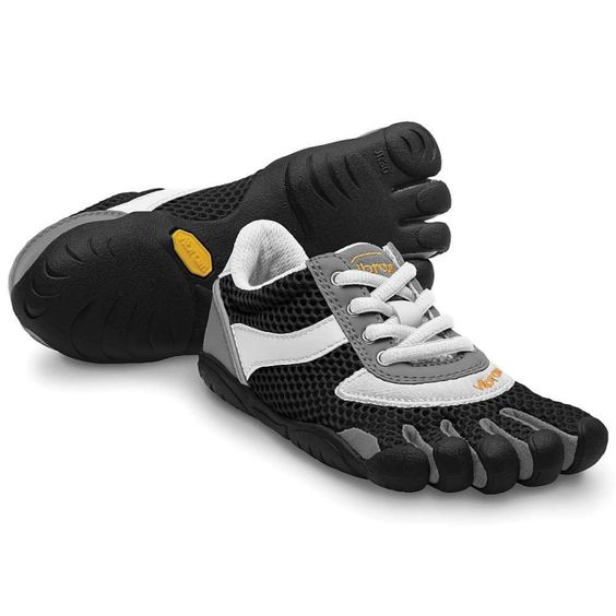 vibram five fingers sizing problems in the world