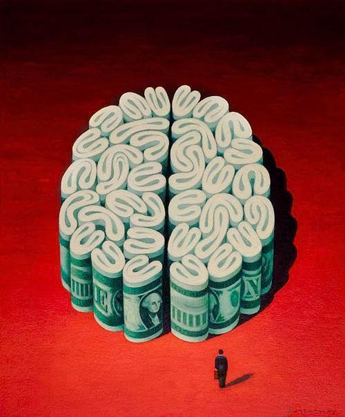 """""""Vários inadimplentes não têm ideia do valor das dívidas"""", diz Serasa"""