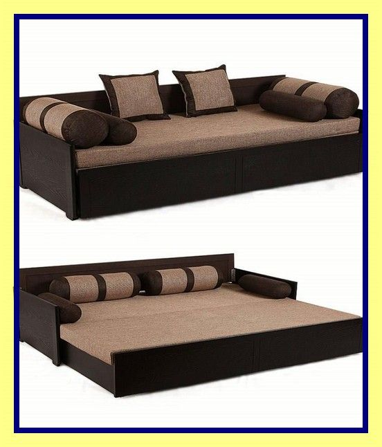 14++ Bedroom sofa chair price info cpns terbaru