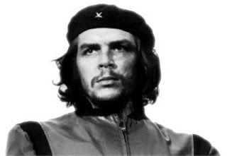 LA MAQUINA DEL TIEMPO: MUERTE DEL CHE GUEVARA (1967)