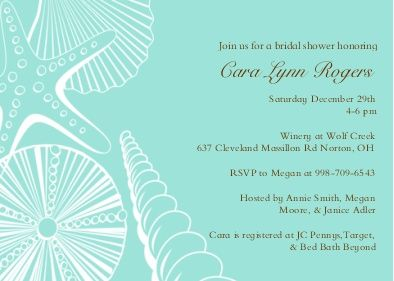Snapfish Wedding Invitations is the best ideas you have to choose for invitation example
