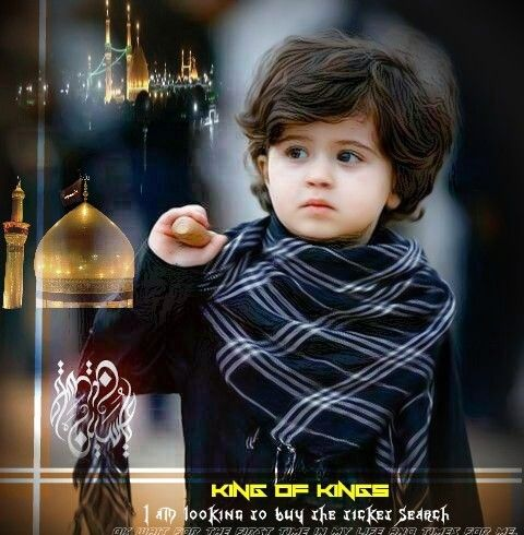 Pin By Alee G On Dp Stylish Little Boys Cute Little Baby Girl Cute Boys Images