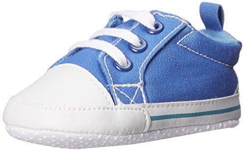 Luvable Friends Basic Canvas Sneaker (Infant), Blue, 6-12... http://www.amazon.com/dp/B013TD3JI4/ref=cm_sw_r_pi_dp_zVxhxb0PV1P91