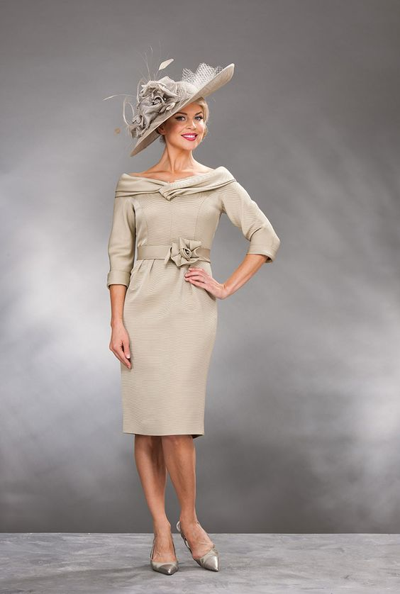 3 4 sleeve summer dresses uk mortgage