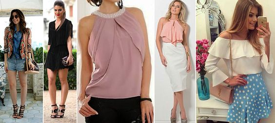 No Blog 3 Truques para Deixar o Busto mais Volumoso (http://www.modanapratica.com/2016/05/dica-de-consultoria-3-truques-para.html)   #dicas #tips #moda #mode #fashion #consultoria #personalstyle #consultoradeimagem
