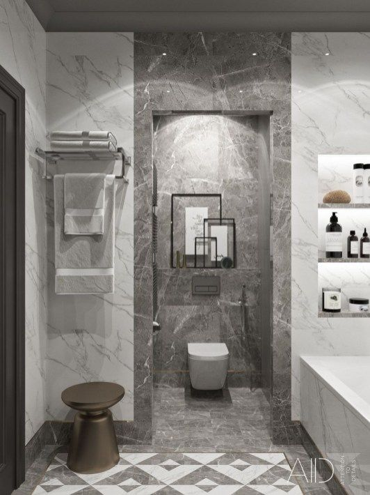 Stunning Black Marble Bathroom Design Ideas 12 Marble Bathroom Designs Black Marble Bathroom Modern Marble Bathroom