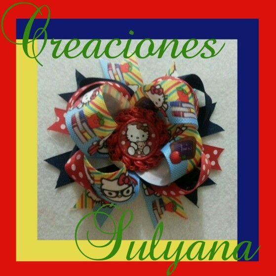 Creaciones Sulyana