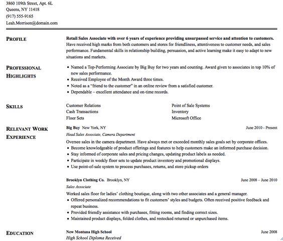 lecordonbleu optimal resume samples httpresumesdesigncomlecordonbleu optimal - Optimal Resume Le Cordon Bleu
