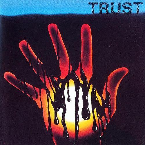 Trust - L'Elite (1979):