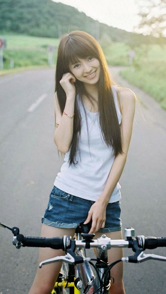 beauty addict iphone wallpaper - photo #33