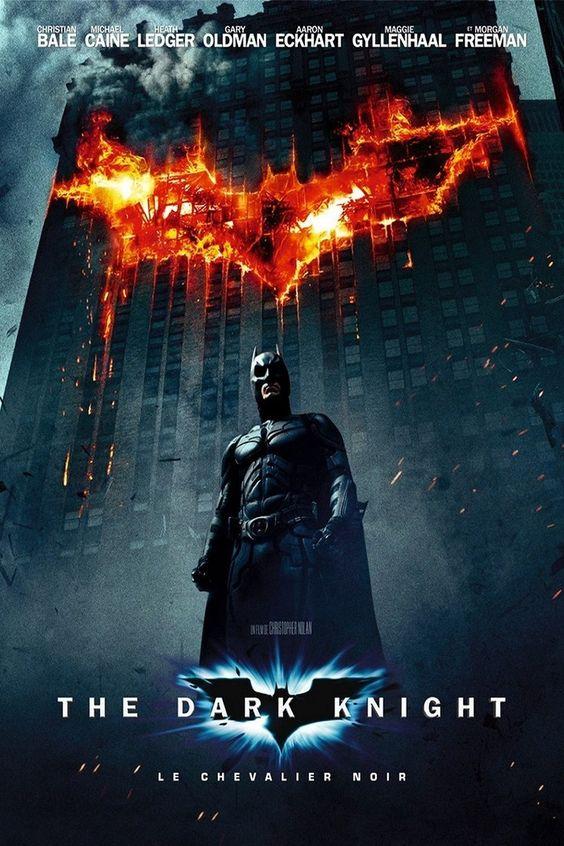 The Dark Knight : Le chevalier noir (2008) - Regarder Films Gratuit en Ligne - Regarder The Dark Knight : Le chevalier noir Gratuit en Ligne #TheDarkKnightLeChevalierNoir - http://mwfo.pro/14310