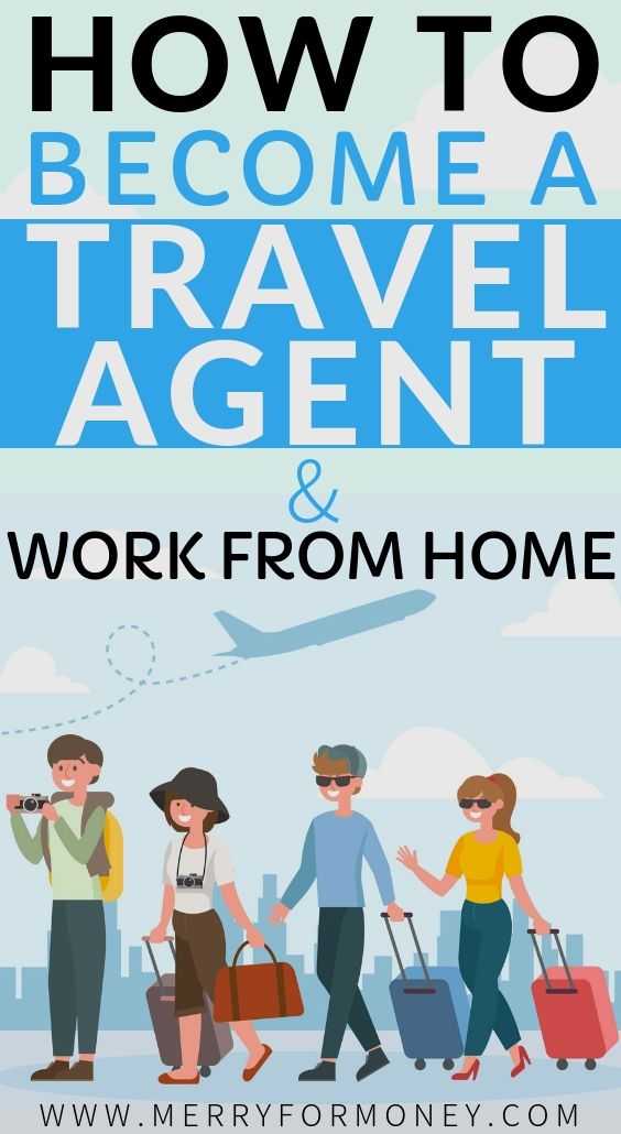 Want Would You Like Really Want To Travel To Visit The World Without With Out Without Having To Without In 2020 Become A Travel Agent Countries To Visit Travel