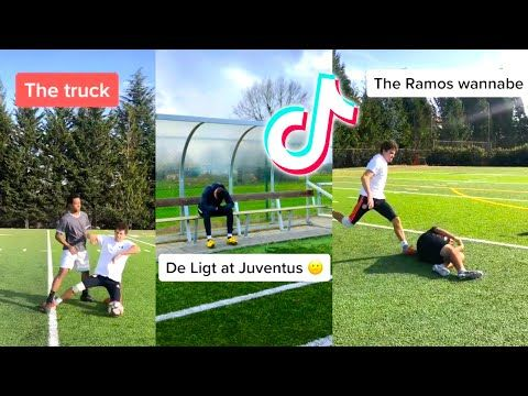 Soccer Pinterest Niches Keywords Board Ideas Topics Suggestions Soccer Soccer M Soccer Girl