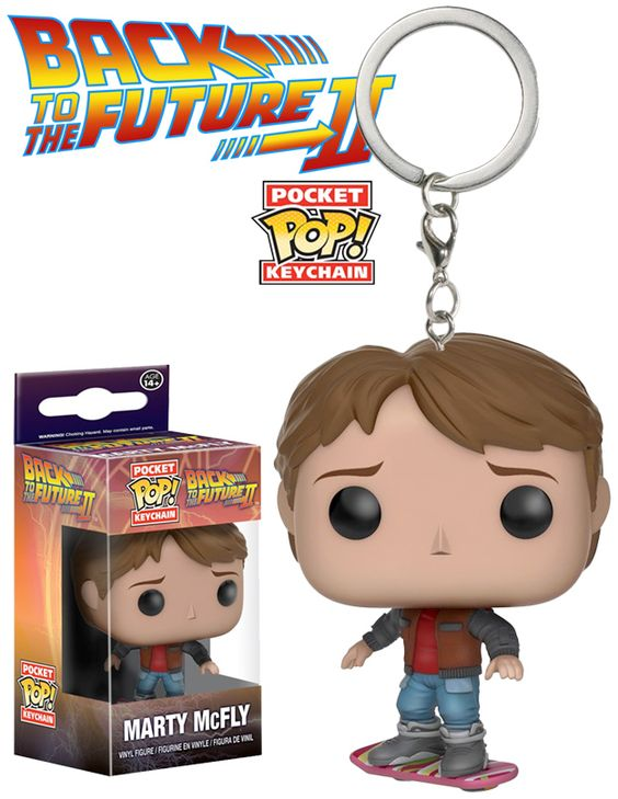 Chaveiro-Marty-on-Hoverboard-Back-to-the-Future-Pocket-Pop-Key-Chain-01