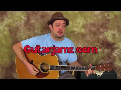 Top 4 Easy Acoustic Guitar Christmas Songs Great For Beginners Youtube Guitar Acoustic Guitar Lessons Basic Guitar Lessons