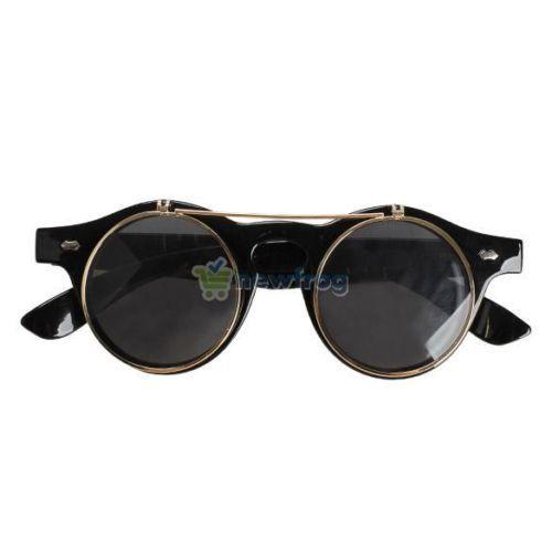 Ebay Ray Ban Sunglasses