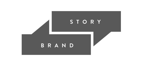 StoryBrand  |  Copyright © 2014 Donald Miller Words, LLC