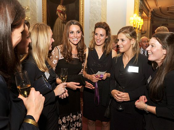 10/23/2012: Team GB Olympic & Paralympic reception for medal winners (Westminster, London)