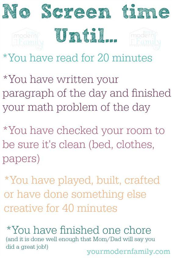 7 habits of a highly effective teenager worksheets – 7 Habits Worksheets