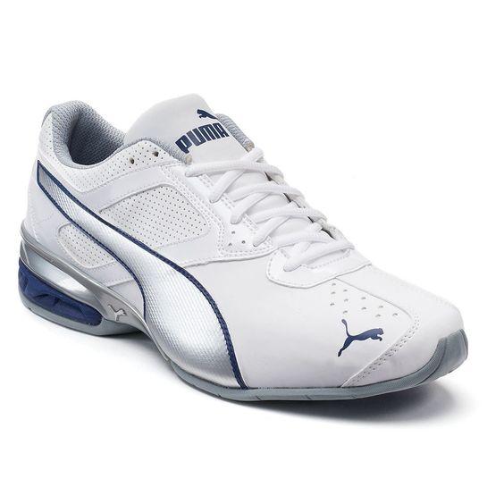 puma bambini scarpe tazon 6