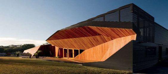 mcbride charles ryan - letterbox house