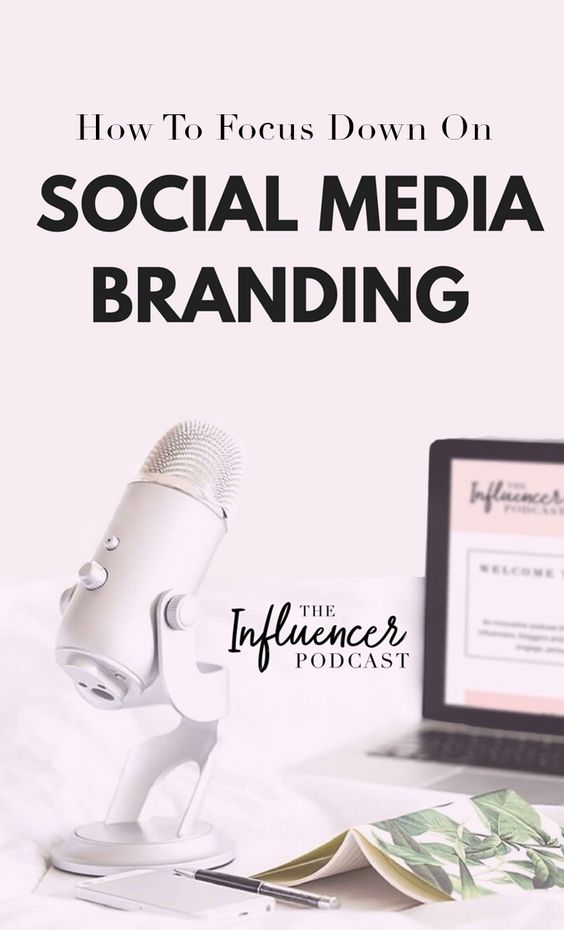 Big mistakes that influencers are making in today's online world. How to overcome the fear of selling yourself on social media. The importance of your social media insights and how to analyze them. The influencer podcast with Julie Solomon and Calli Cholodenko, founder of something social.