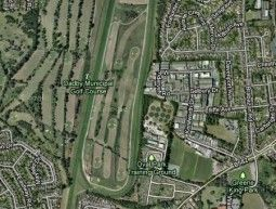Your Expert Secrets For Racing At Leicester Racecourse In The Britain